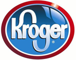 Buy Oraquick at Kroger