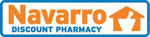 Buy Oraquick at Navarro Discount Pharmacy