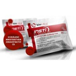INTI-HIV-1-Antibody-test