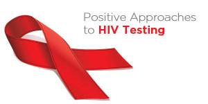Same Day HIV Testing